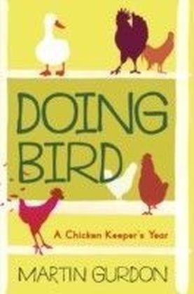 Doing Bird