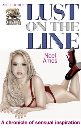 Lust on the Line