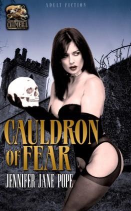 Cauldron of Fear