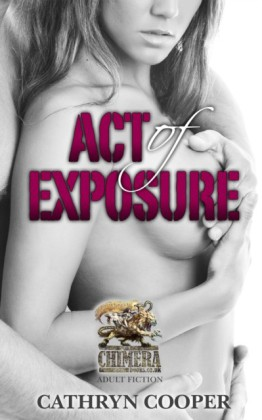 Act of Exposure