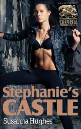 Stephanie's Castle