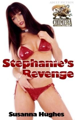 Stephanie's Revenge
