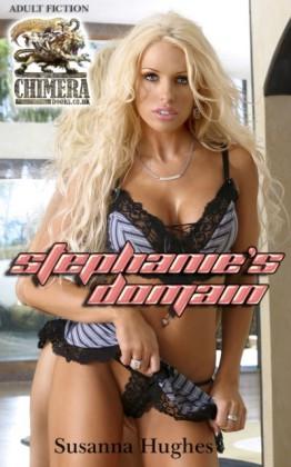 Stephanie's Domain