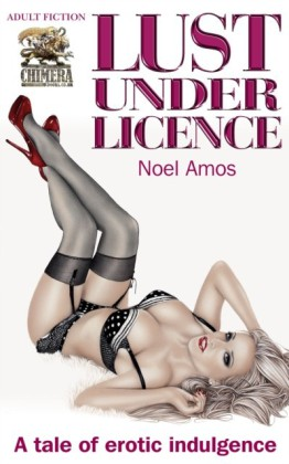 Lust Under Licence