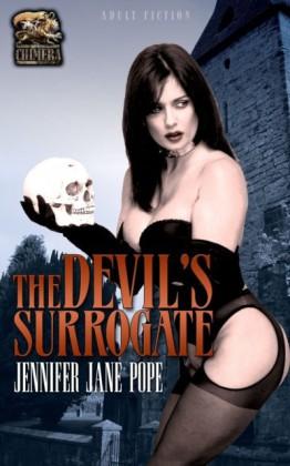 Devil's Surrogate