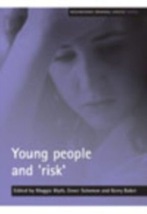 Young people and 'risk'