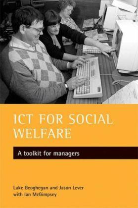 ICT for social welfare