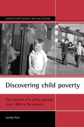 Discovering child poverty