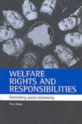 Welfare rights and responsibilities