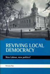 Reviving local democracy