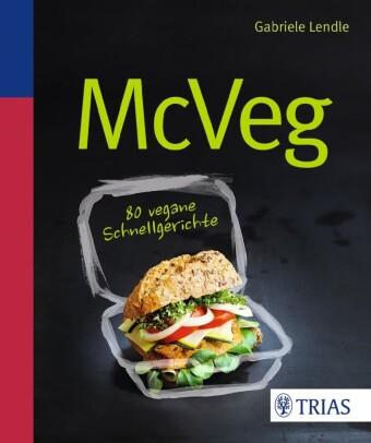 Mc Veg