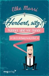 Herbert, sitz!