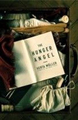 Hunger Angel