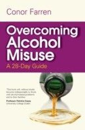 Overcoming Alcohol Misuse
