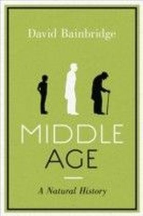 Middle Age