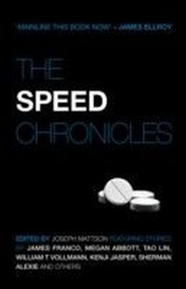 Speed Chronicles