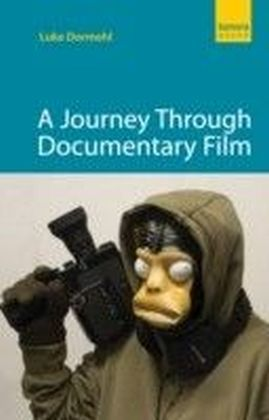 Journey Through Documentary Film
