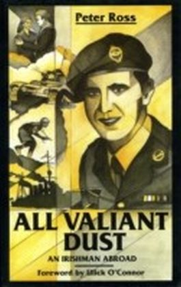 All Valiant Dust