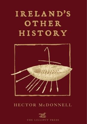 Ireland's Other History