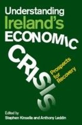 Understanding Ireland's Economic Crisis
