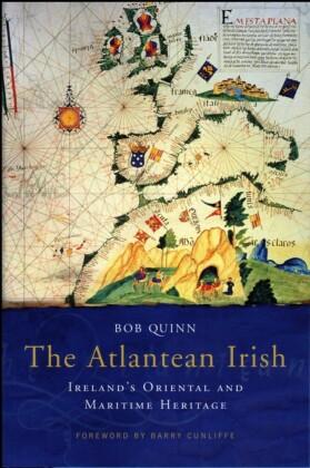 Atlantean Irish