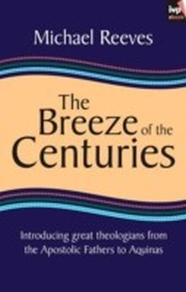 Breeze of the Centuries
