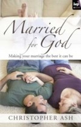 Married for God