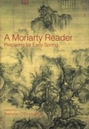 Moriarty Reader