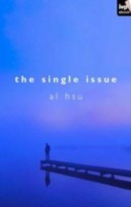 Single Issue