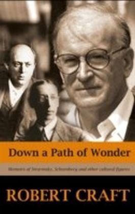 Down a Path of Wonder