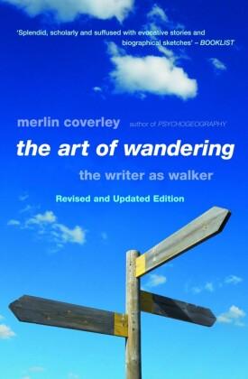 Art of Wandering