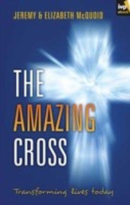Amazing Cross