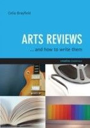 Arts Reviews