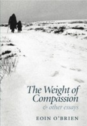 Weight of Compassion