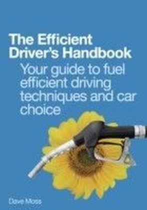 Eficient Driver's Handbook