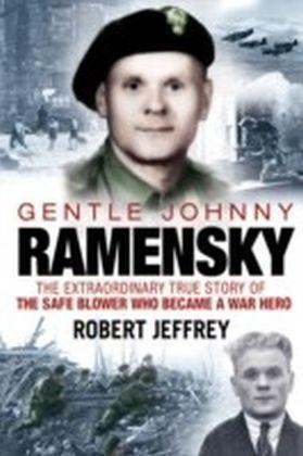 Gentle Johnny Ramensky