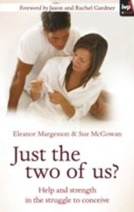 Just the two of us?