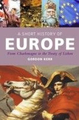 Short History of Europe