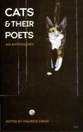Cats and Their Poets
