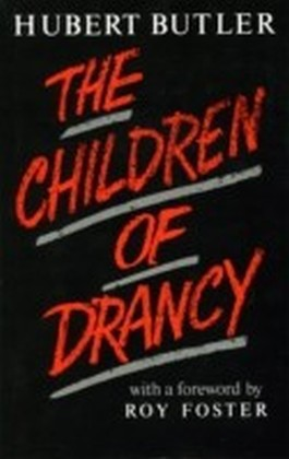 Children of Drancy