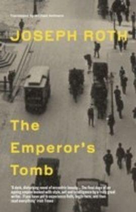 Emperor's Tomb