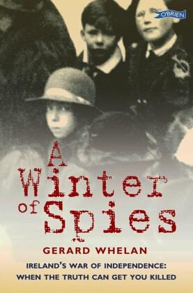 Winter of Spies