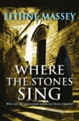 Where the Stones Sing