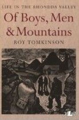 Of Boys, Men and Moutains