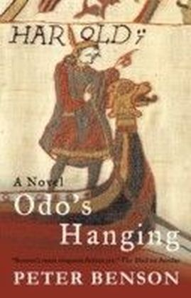 Odo's Hanging