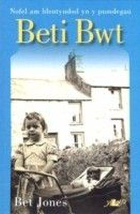 Beti Bwt