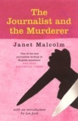 Journalist And The Murderer