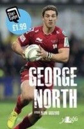 George North