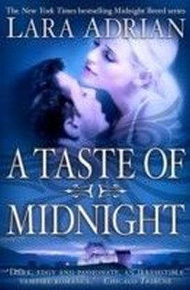 Taste of Midnight