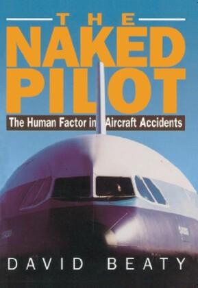Naked Pilot